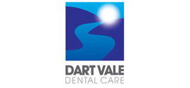 Dart Vale Dental Care Logo
